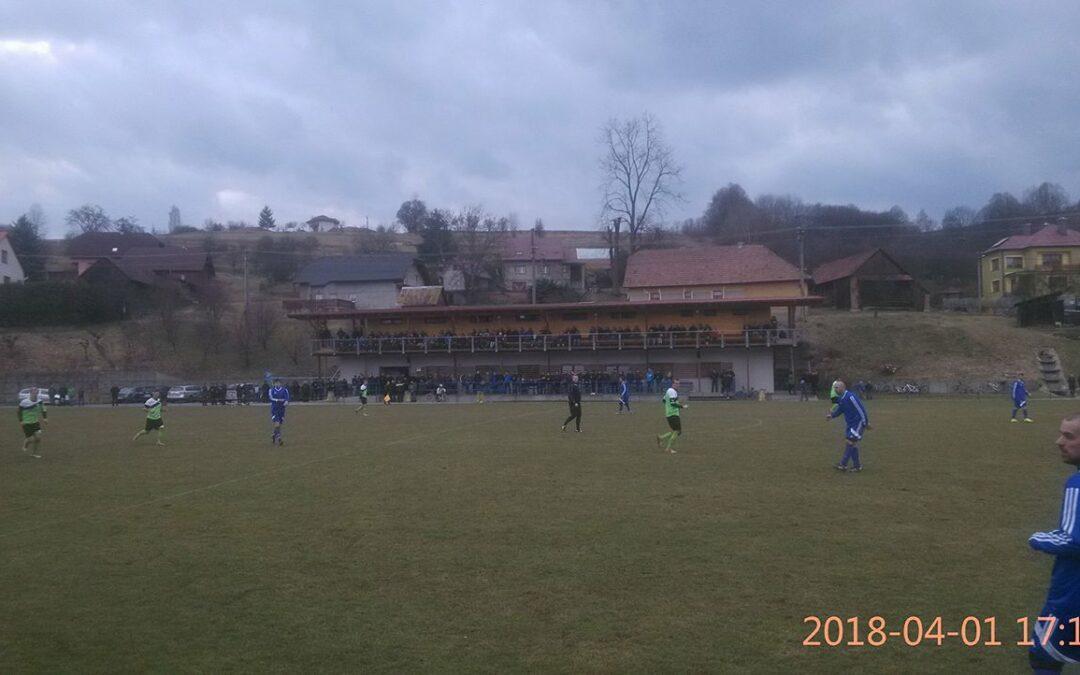 V dalším derby zase nepadl gól a rozhodly penalty